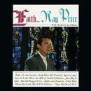 Faith/Ray Price