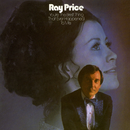 You're the Best Thing that Ever Happened to Me/Ray Price