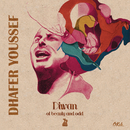 Diwan of Beauty and Odd/Dhafer Youssef