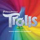 True Colors/Anna Kendrick and Justin Timberlake