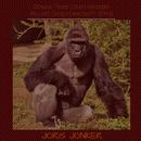 Donald Trump Loves Harambe (Hillary Cough Cincinnati Zoo Remix)/Joris Jonker