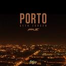 Geen Zorgen/Porto