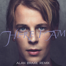 Here I Am (Alan Braxe Remix)/Tom Odell