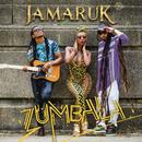 Zumbala/Jamaruk