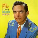 Sings Heart Songs/Ray Price
