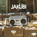 61 Barkly/Jakubi