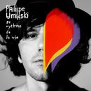 Au rythme de la ville/Philippe Uminski