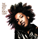 The Very Best Of Macy Gray/Macy Gray