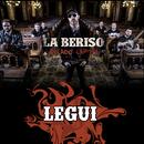 Legui/La Beriso