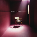 WALLS/Kings Of Leon