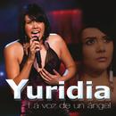 La Voz de un Ángel/Yuridia