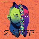 2 Step (Remixes) feat.Doctor/Vato Gonzalez