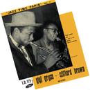 Gigi Gryce - Clifford Brown Sextet (Jazz Connoisseur)/Gigi Gryce - Clifford Brown