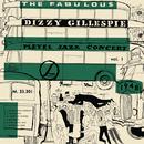 The Fabulous Dizzy Gillespie Pleyel Jazz Concert 1948 (Jazz Connoisseur - Live)/Dizzy Gillespie