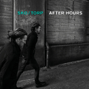 After Hours/Sko/Torp