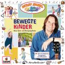 Bewegte Kinder/Detlev Jöcker