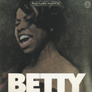Social Call/Betty Carter