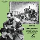 Souvenirs de Django Reinhardt  (Jazz Connoisseur)/Django Reinhardt