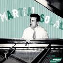 Martial Solal Trio (Jazz Connoisseur)/Martial Solal