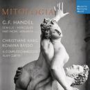 Mitologia - Handel: Arias & Duets/Christiane Karg