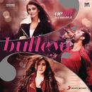 "Bulleya (From ""Ae Dil Hai Mushkil"")/Pritam, Amit Mishra & Shilpa Rao"