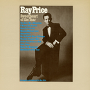 Sweetheart of the Year/Ray Price