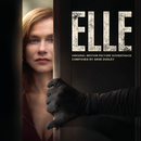 Elle (Original Motion Picture Soundtrack)/Anne Dudley