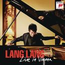 Lang Lang Live in Vienna/Lang Lang