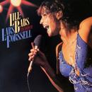 Lill-Babs i en show av Lars Forssell (Live)/Lill-Babs