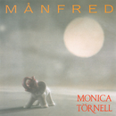 Månfred/Monica Törnell