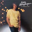 Tillsammans igen/Lasse Berghagen
