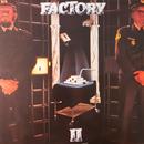 Factory II/Factory