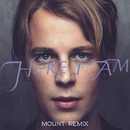 Here I Am (MOUNT Remix)/Tom Odell