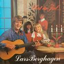 Det är jul/Lasse Berghagen