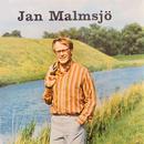 Hej clown/Jan Malmsjö