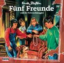 026/und die Perlenschmuggler/Fünf Freunde