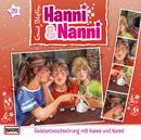 29/Geisterbeschwörung mit Hanni und Nanni/Hanni und Nanni