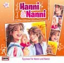27/Applaus für Hanni und Nanni/Hanni und Nanni