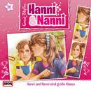 20/sind große Klasse/Hanni und Nanni