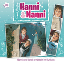 49/ermitteln im Dunkeln/Hanni und Nanni