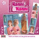 48/und das große Vermächtnis/Hanni und Nanni