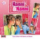 22/Gute Zeiten mit Hanni und Nanni/Hanni und Nanni