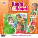 40/helfen in der Not/Hanni und Nanni