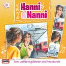 37/gefährden eine Freundschaft/Hanni und Nanni