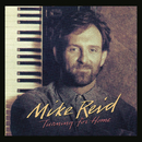 Turning For Home/Mike Reid