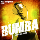 Rumba (Smoothies Remix) feat.Didy/Max Brigante