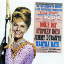 Billy Rose's Jumbo/Doris Day, Stephen Boyd, Jimmy Durante, & Martha Raye