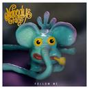 Follow Me/Nobodys Face