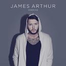 Sermon feat.Shotty Horroh/James Arthur