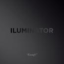 Iluminator/Iluminator